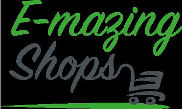 E-mazing Shops GmbH